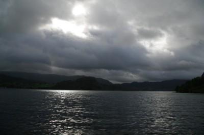 Etnefjorden