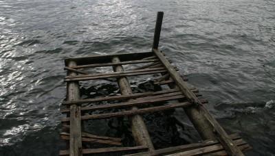 Etne fiskebrygge
